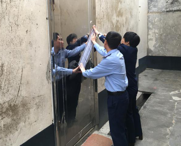 福建厦门组织开展岩茶市场秩序专项整治行动 严厉打击天价岩茶乱象
